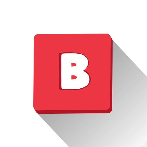 Bloxels Builder - Own Your Remix Make