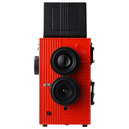 The 8 best 35mm twin lens reflex camera
