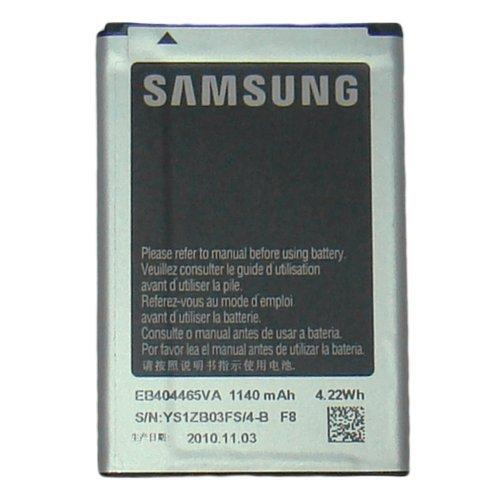 amazon com samsung restore profile m570 sph m570 sch r580 messenger rh amazon com Samsung SCH R631 Drivers Samsung Messager Touch