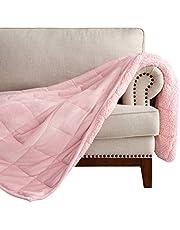 Lofus Sherpa Blanket CA