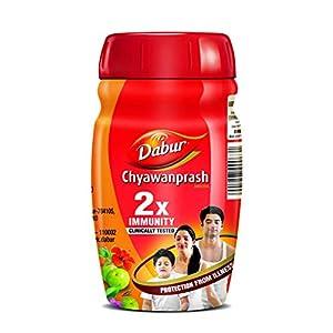 Dabur Chyawanprash for ImmunityDabur Chyawanprash for Immunity