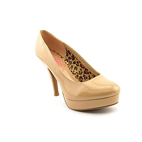 unlisted shoes - 7