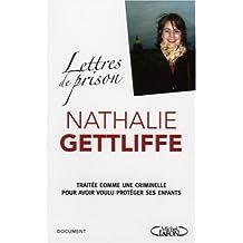 Lettres de prison [r]