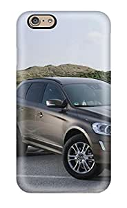 Colleen Otto Edward's Shop Hot 2014 Volvo Xc60 Awesome High Quality Iphone 6 Case Skin