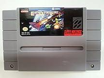 Earth Defense Force - Nintendo Super NES