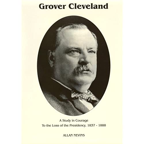 President Cleveland Didn't Like Unions