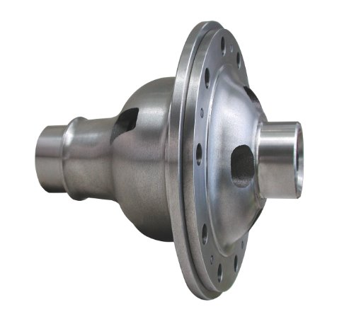 Detroit Locker 14 Bolt - Detroit Locker 225C135A Differential Locker with 33 Spline for GM 9.5