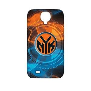 New York Knicks 3D Phone Case for Samsung Galaxy S4