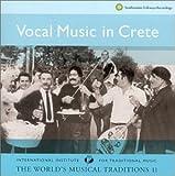 Vocal Music in Crete