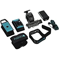 Fugoo Super Pack with Remote & Mounts