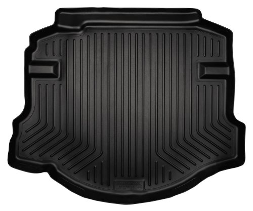 husky-liners-trunk-liner-fits-13-17-accord