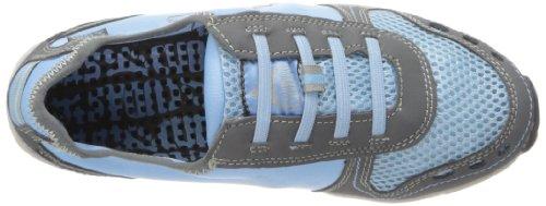 Cudas Womens Gibson Water Shoe Sky Blue