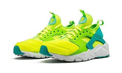 Nike Air Huarache Run Ultra Db Doernbecher Wmns Maat 9.5 Braylin