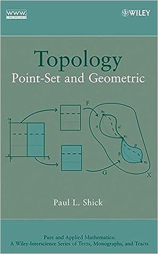 applied combinatorics alan tucker solutions.zipgolkes