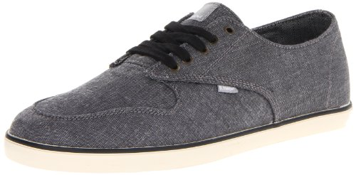 element-mens-topaz-skate-shoe-skate-sneakerash5-d-m-us