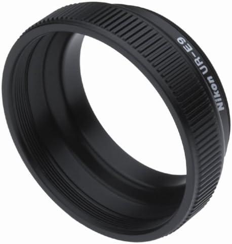 Nikon UR-E9 Converter Adapter for Coolpix 5400