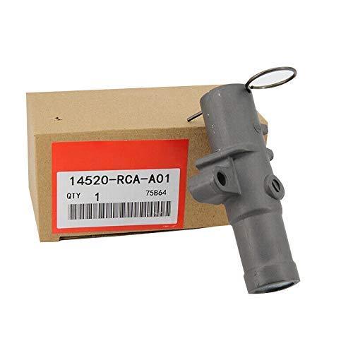 OEM Timing Belt /& Water Pump Kit Honda Factory Parts For 2003 2004 2005 2006 2007 2008 2009 2010 2011 2012 2013 Acura MDX TL RL Honda Accord Odyssey Pilot Ridgeline Saturn Vue 3.0L 3.2L 3.5L 3.7L V6