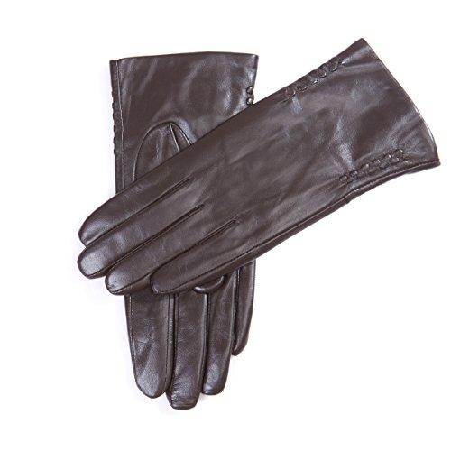 Matsu Gloves ACCESSORY レディース