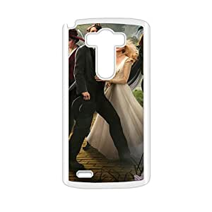 oz the great and powerful Phone case for LG G3