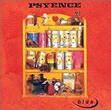 PSYENCE(hide)