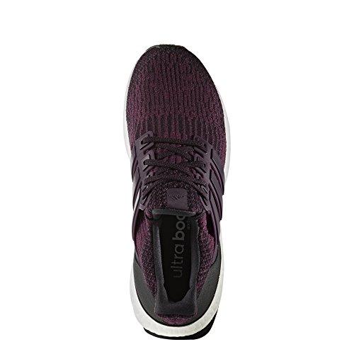Rojnoc adidas Turnschuhe W Mehrfarbig Negbas Rojnoc Ultraboost Damen OXS1rwO