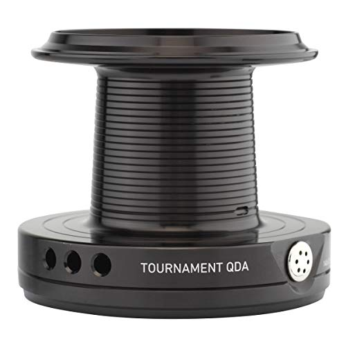 Daiwa - Replacement Spool Tournament 5000 Qda - J228701