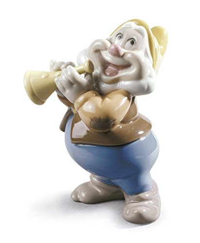 Nao By Lladro Happy Disney Collection Figure by NAO