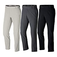 NIKE Men's Flex Slim Golf Pants