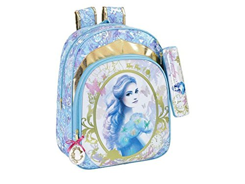 Cinderella Officially Licensed Backpack Clearance