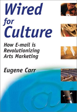 Read Online Wired for Culture ebook