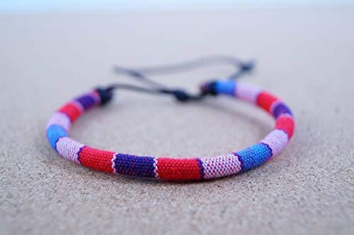 Bracelets For Women Surfer Bracelet Beach Jewelry Teen Girls Surfer
