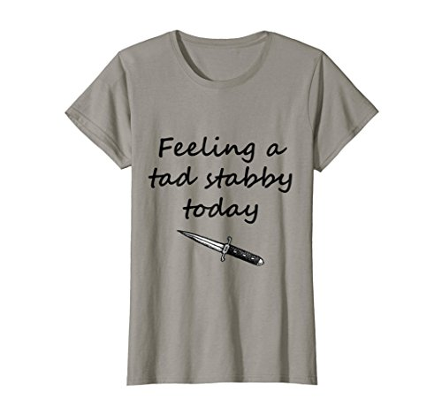 T-shirt Pms Girls (Womens