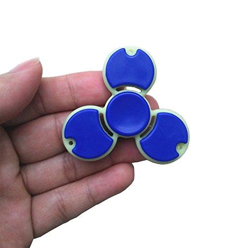Spinner WINONE Designed Children 3 R BLUE