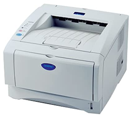 Brother HL-5170DN Printer Drivers for Windows
