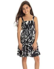 Maaji Girls Short Dress