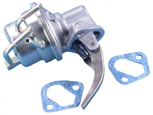 UPC 049797203430, Beck Arnley  151-6768  Fuel Pump