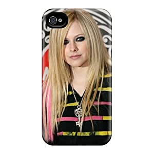 New Fashion Case Cover For Iphone 4/4s(guwAeDp1030DXayO)