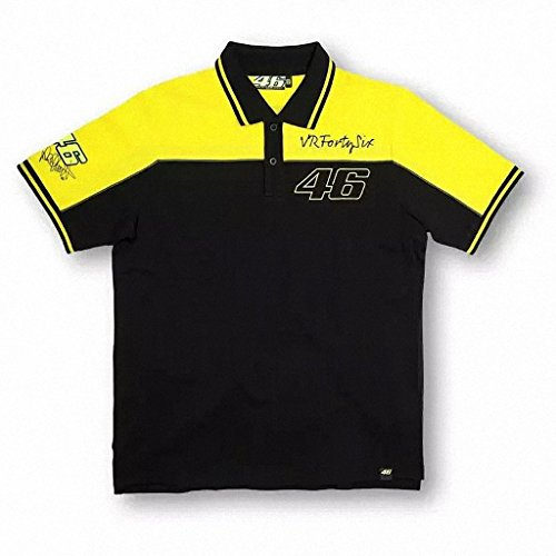 graphic-o-neck-sport-motogp-men-t-shirts-vr46-polo-m-xxl