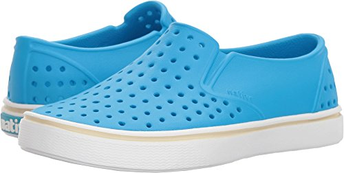 Native Kids Miles Water Proof Shoes, Wave