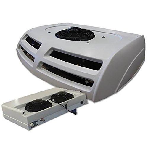 Reefer Units - Volta Air Full Electric Reefer Unit (Larger Vans & Trailers)