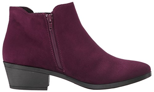 Purple Spring Call It Lupica Ankle Women's Bootie qwaqvgYz0