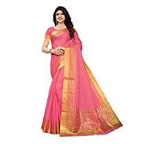 Min 65% Off on Women Clothing by Kanchnar