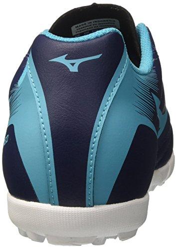 de Bleu Monarcida Marsred Chaussures Peacoatpeacockblue As Safetyyellow Mizuno Homme Neo Football wRUqUIz