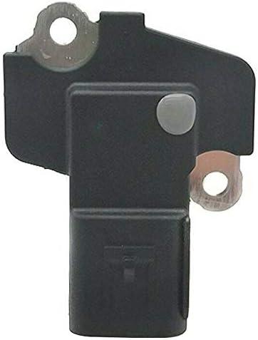 Adanse Neuer Luftmassenmesser Passend f/ür Focus C-Ma Mk2 Ii Mk3 Iii 7M51-12B579-Bb