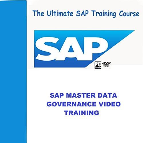 sap master data - 6