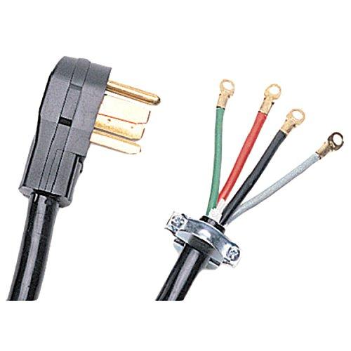 certified-appliance-90-2022-4-wire-dryer-cord-5-feet