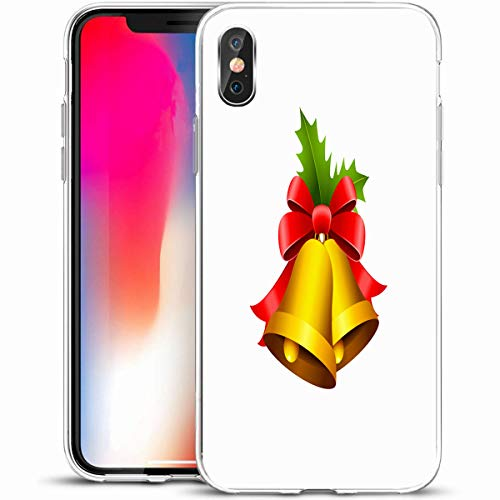 Melyti Custom Phone Case Cover for iPhone X/XS 5.8