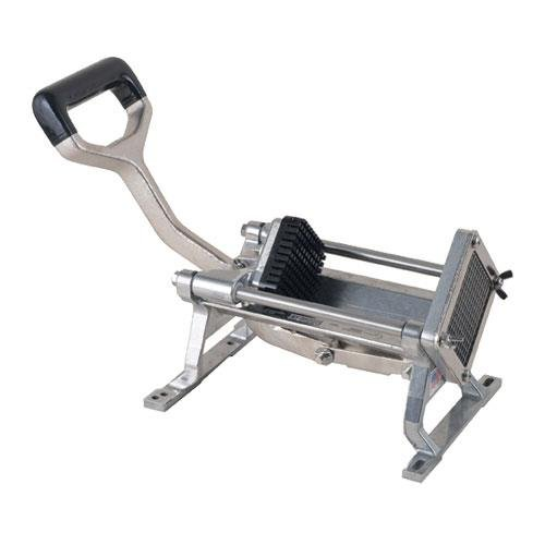 Nemco (55450-1) 1/4'' Easy Fry Cutter
