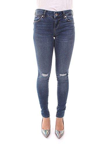 Jeans Jeans Femme Jeans Jeans Liu Jeans Liu Liu Jo Jo Jeans Liu Jeans Femme Jo Jo Femme AqRzR8w6