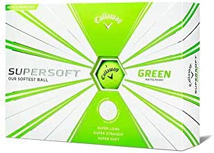 callaway-golf-supersoft-golf-balls